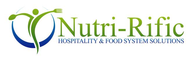 Nutri-Rific